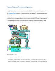 ARUT1 RESEARCHWORK_WATER_physical_chemical_biological_AND_TREATMENT