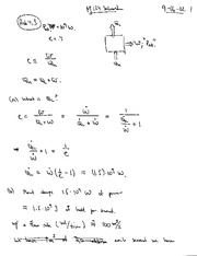 Thermal Physics Solutions CH 4-5 pg 5