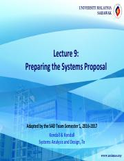 Lecture_9_Preparing_Systems_Proposal.pdf