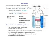 Electrochemistry_V_Batteries_Etc