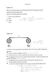 Fall_14_HW1_Solutions