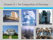 Chapter_5_Composition_of_Dwgs