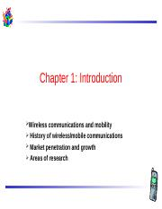 Ch1-Introduction.ppt