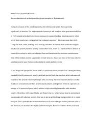 HollandSOCY100Week5Essay.docx