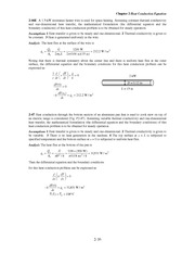 Thermodynamics HW Solutions 93