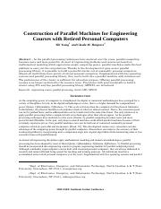 Construction_of_Parallel_Machines_for_En.pdf