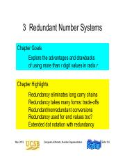 Chapter 03 Redundant Number Systems.pdf