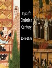 Lecture+8+-+The+Christian+Century-1.pdf