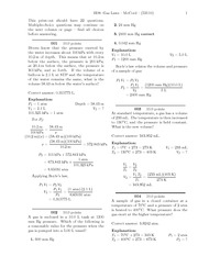 H08-_Gas_Laws-solutions