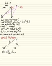 Structural Engineering II Notes12