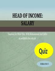 5.+Head+of+Income_+Salary