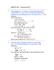 MATH 450 Week 3 Homework_DP.docx