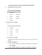 Chapters910_Practice problems_Solution.pdf