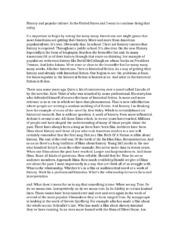 Buy essay archives