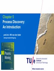 process_mining_chapter_05_process_discovery.pdf