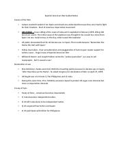 Module 13, Lesson 3 Guided Notes.docx