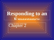 Responding+to+An+Emergency[1]