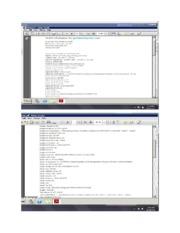 issc362 lab 7 jarad krum Lab 5 perform protocol capture amp analysis using wireshark essays and  lab 5 perform protocol capture amp analysis using  issc362 lab 7 jarad krum 1.