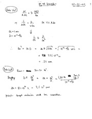 Thermal Physics Solutions CH 1-2 pg 77