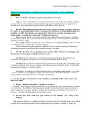 strengths and weaknesses of case studies jpg