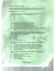 chemtest 2 oct pg1