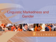 markedness%20and%20gender