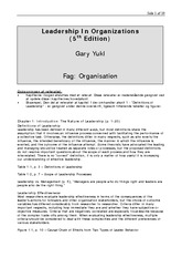 Organisation_Gary_Yukl_Leadership_in_Organizations