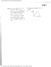 page4-hw1 solution