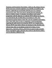 BIO.342 DIESIESES AND CLIMATE CHANGE_5835.docx