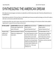 Synthesizing Sources.docx