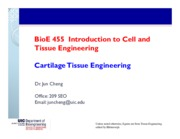 18-BioE455-j-Cartilage