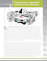 Chapter_3_Vehicle_Safety_ and_Security_Base_Version.pdf