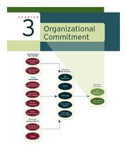 Chapter3_Organizational_Commitment
