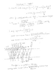 hw1_fall10_solutions