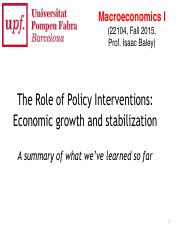 MacroIF15 - Lec9 - Role of Policy Intervention.pdf