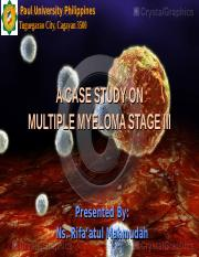 350113612-Multiple-Myeloma.pptx