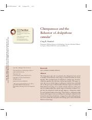 Anthropology Article.pdf