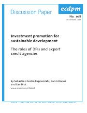 Investment_promotion_for_sustainable_dev.pdf