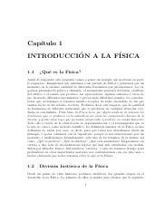 INTRODUCCION A LA FISICA.pdf