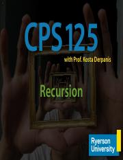 07-Functions and Recursion.pdf