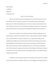Damiano_REVISED_Essay1.docx