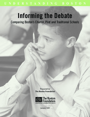 InformingTheDebate_Final