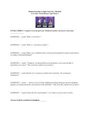 Midterm Exam Review Gameshow.pdf