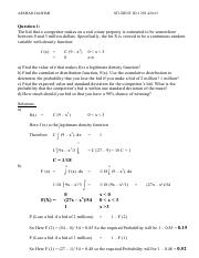 Winter 2014 Assignment 2 Solution.pdf