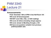PAM_334_Fall_2008_Lecture_21
