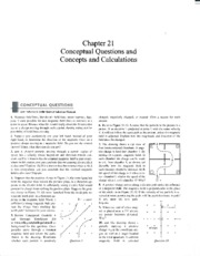 Concepts_and_Calculations_CH21_22