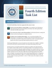 BACB_Fourth_Edition_Task_List.pdf