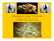 14%20-%20Mesopotamia%20ppt