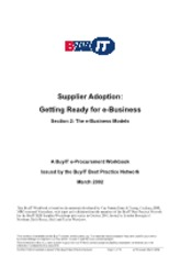 Supplier_adoption_workbook-Section2