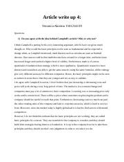 Article write up 4.docx